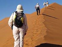 namibia sossusvlei,namibia travel,namib desert dunes